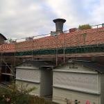 2016-09 Renovierung Dächer