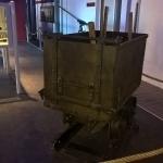 2017-Frühjahr Vorbereitung Bau Stuhl- und Tischelager, Aussenarbeiten