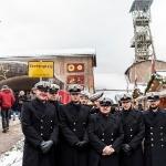 Bergwerksweihnacht 2017_27
